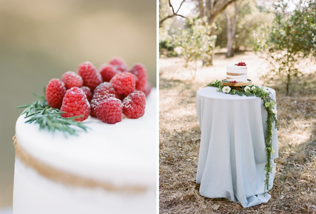 026-rustic-elegant-california-wedding.jpg
