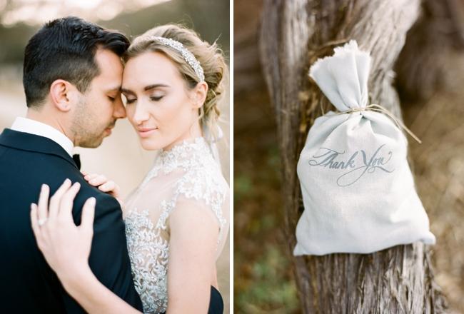 027-rustic-elegant-california-wedding.jpg