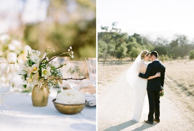 029-rustic-elegant-california-wedding.jpg