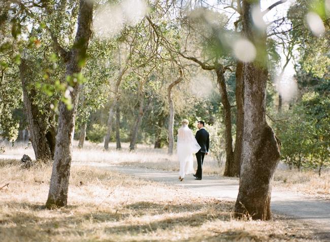028-rustic-elegant-california-wedding.jpg