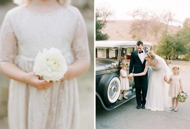 030-rustic-elegant-california-wedding.jpg