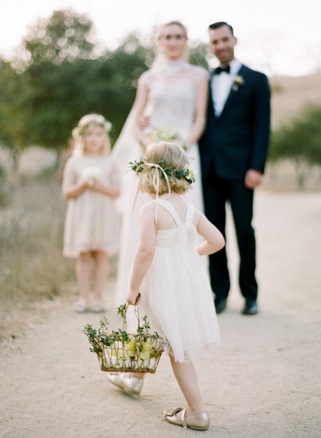 031-rustic-elegant-california-wedding.jpg