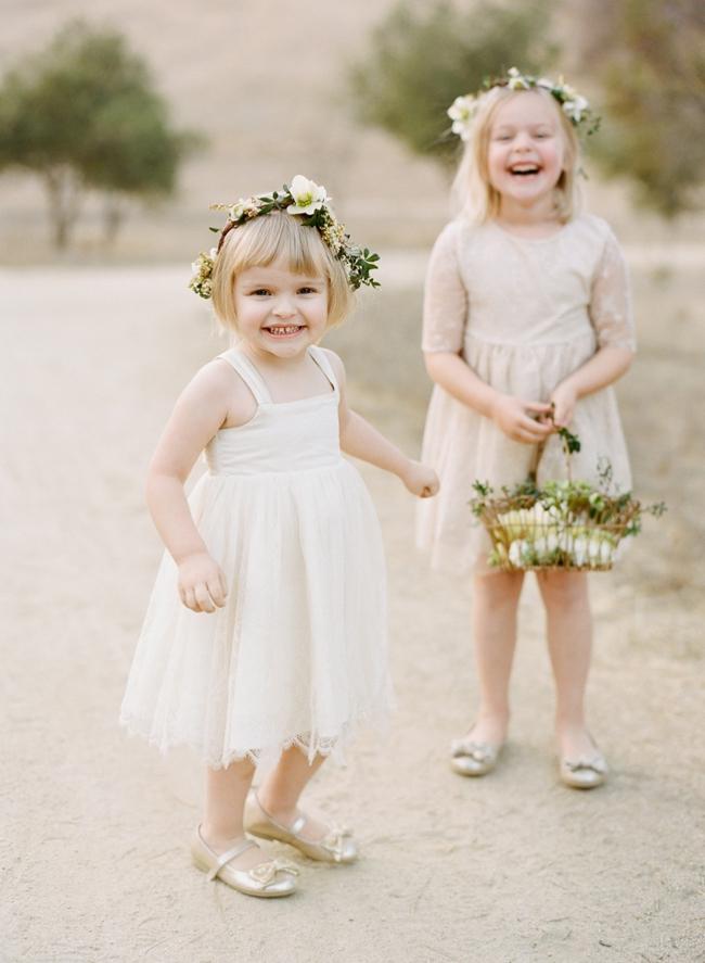 033-rustic-elegant-california-wedding.jpg