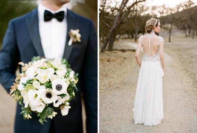 034-rustic-elegant-california-wedding.jpg