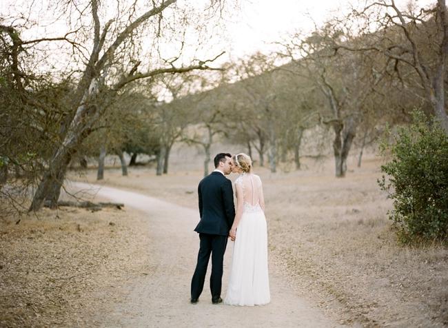 035-rustic-elegant-california-wedding.jpg