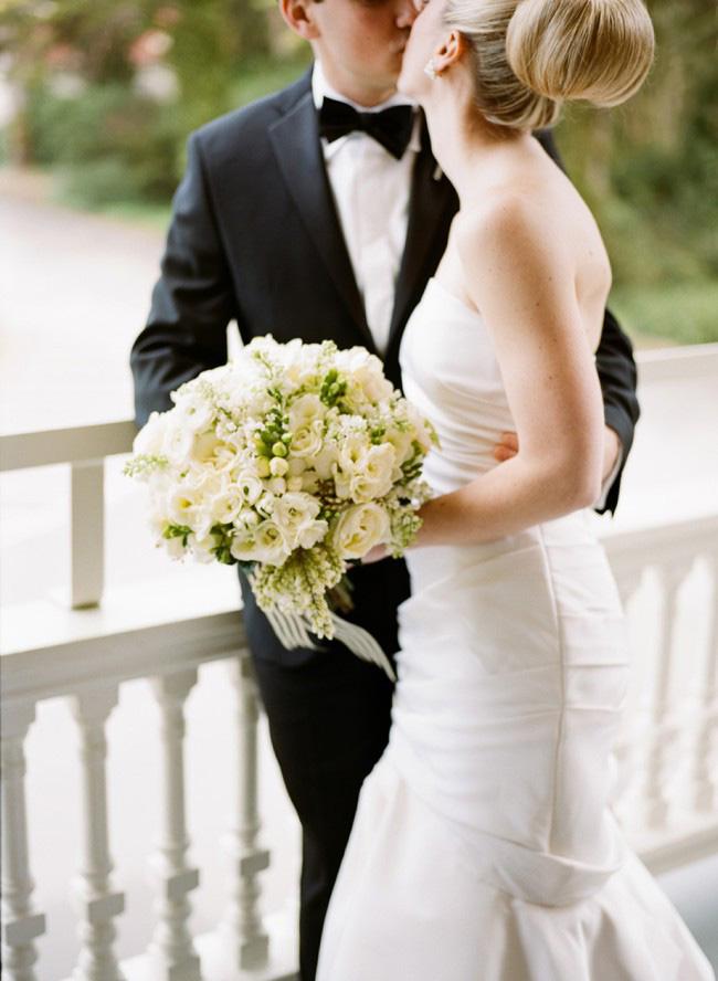 01-modern-san-francisco-wedding.jpg