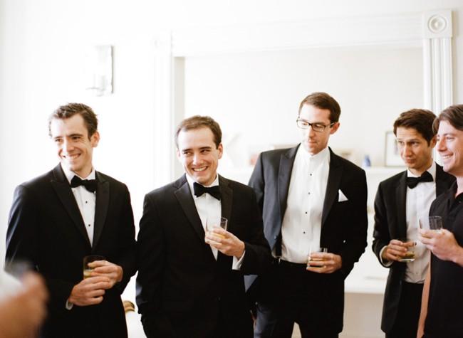 04-modern-san-francisco-wedding.jpg
