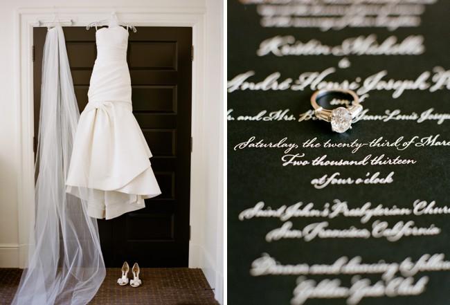 08-modern-san-francisco-wedding.jpg