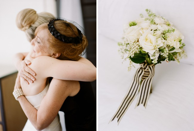 10-modern-san-francisco-wedding.jpg