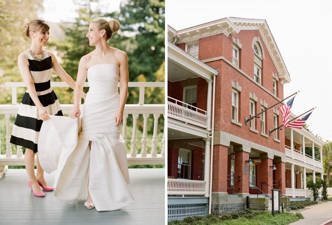 11-modern-san-francisco-wedding.jpg