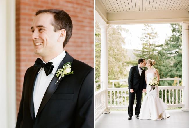 12-modern-san-francisco-wedding.jpg