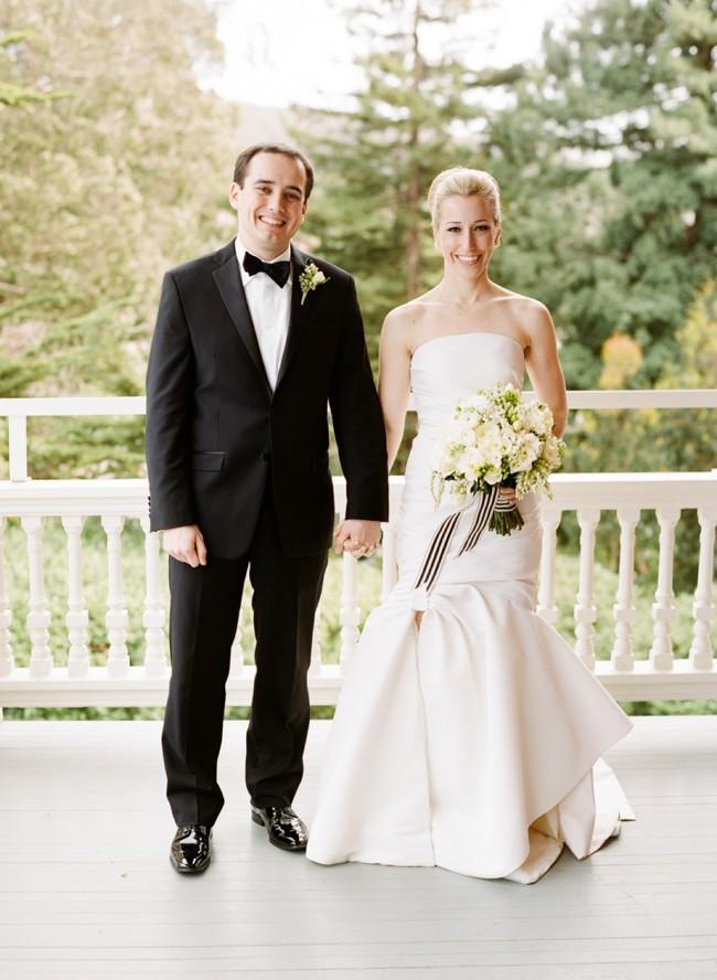 13-modern-san-francisco-wedding.jpg