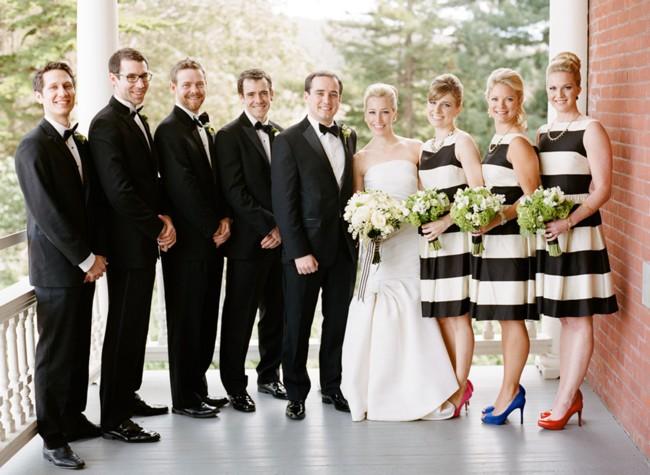 14-modern-san-francisco-wedding.jpg