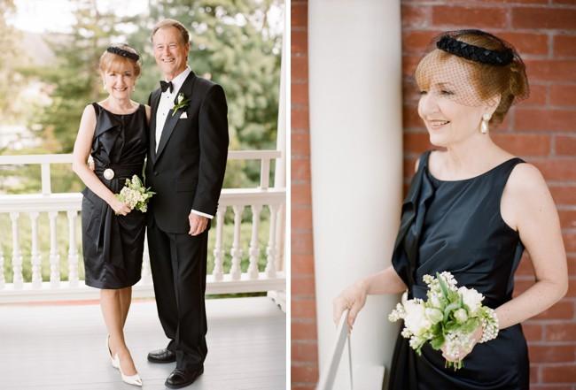 15-modern-san-francisco-wedding.jpg