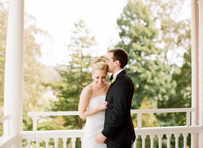 17-modern-san-francisco-wedding.jpg