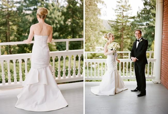 18-modern-san-francisco-wedding.jpg