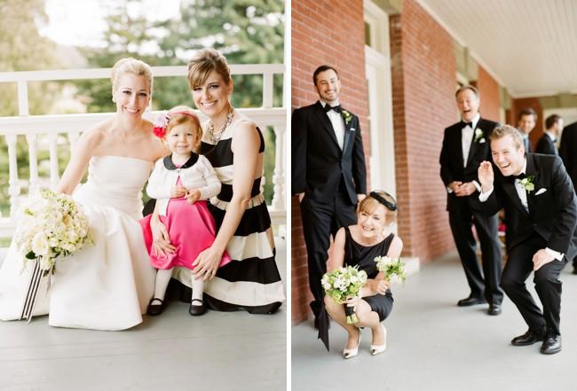 20-modern-san-francisco-wedding.jpg
