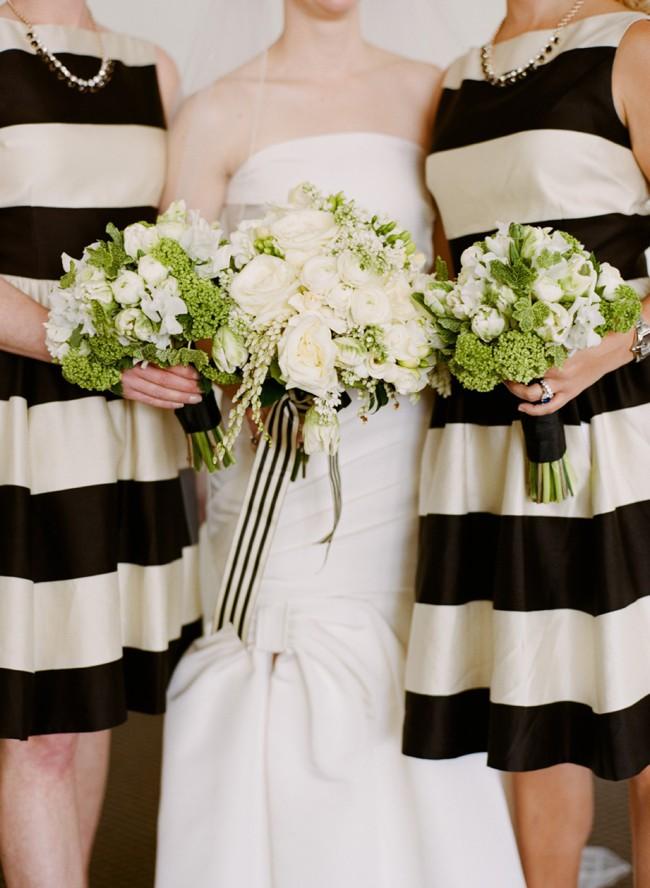 21-modern-san-francisco-wedding.jpg