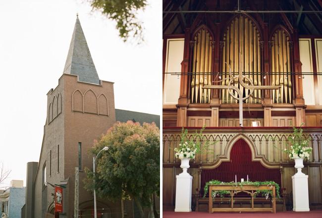 22-modern-san-francisco-wedding.jpg