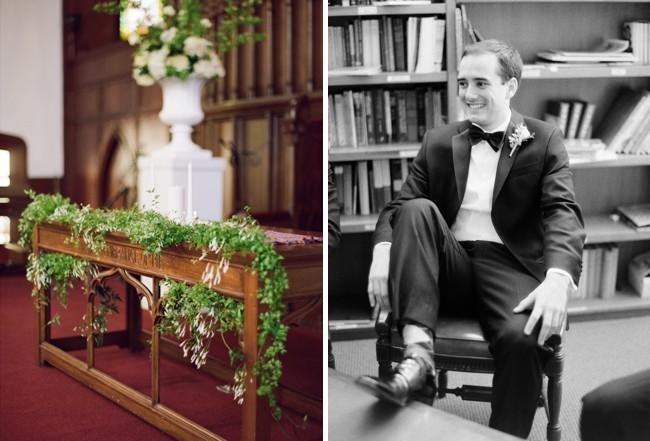 23-modern-san-francisco-wedding.jpg