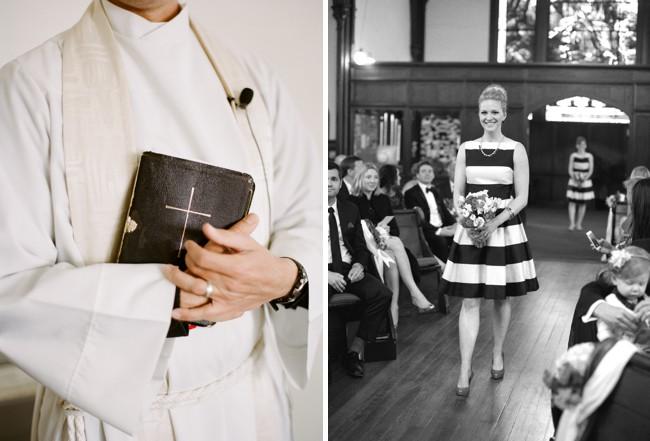 27-modern-san-francisco-wedding.jpg