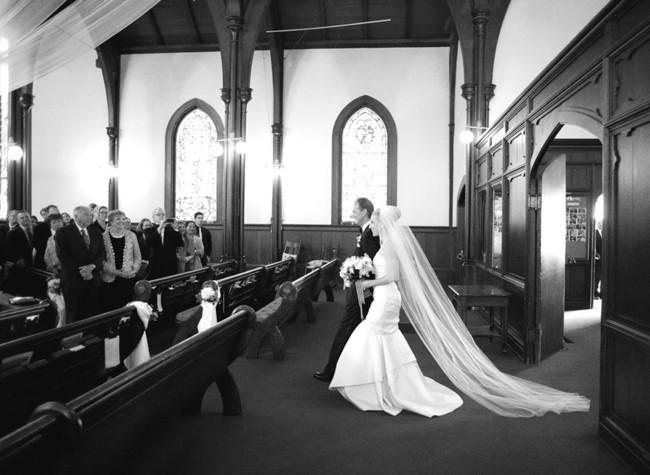 28-modern-san-francisco-wedding.jpg