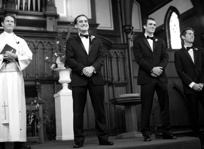 29-modern-san-francisco-wedding.jpg