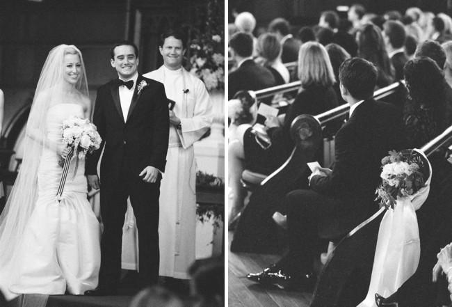 31-modern-san-francisco-wedding.jpg