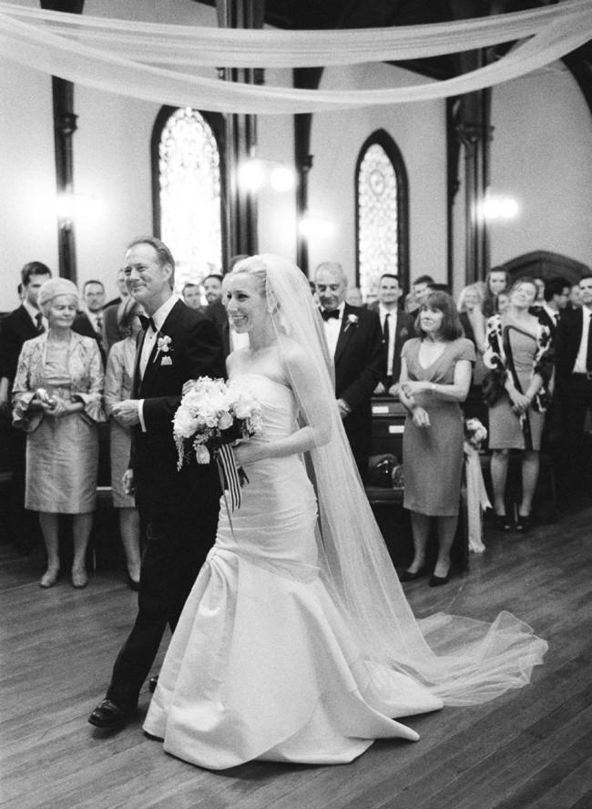 30-modern-san-francisco-wedding.jpg