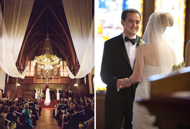 32-modern-san-francisco-wedding.jpg