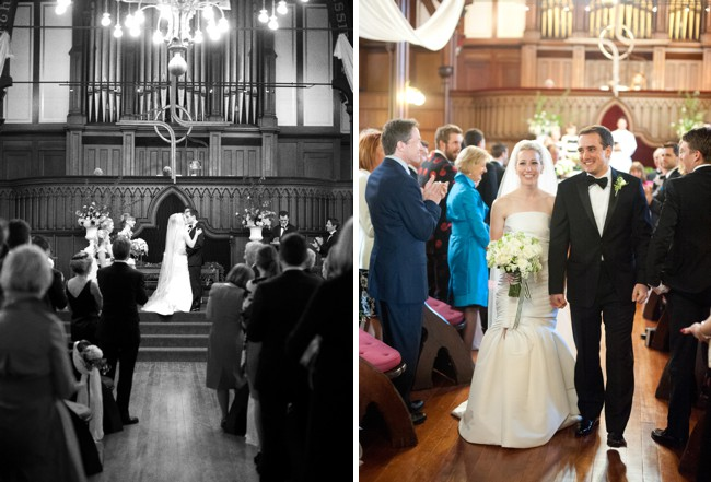 33-modern-san-francisco-wedding.jpg