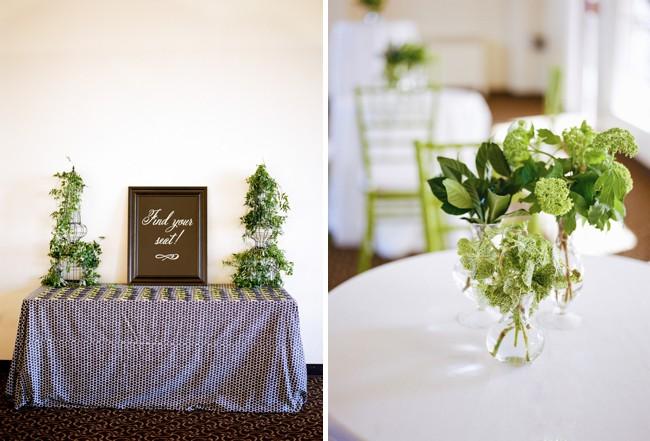34-modern-san-francisco-wedding.jpg
