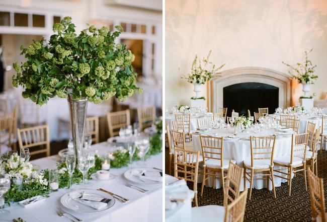 38-modern-san-francisco-wedding.jpg