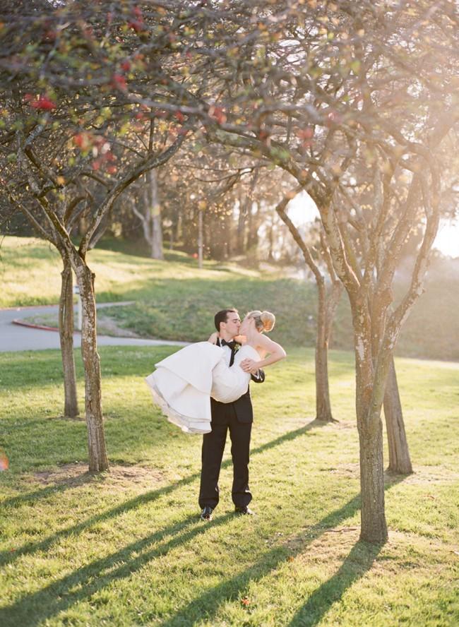 37-modern-san-francisco-wedding.jpg