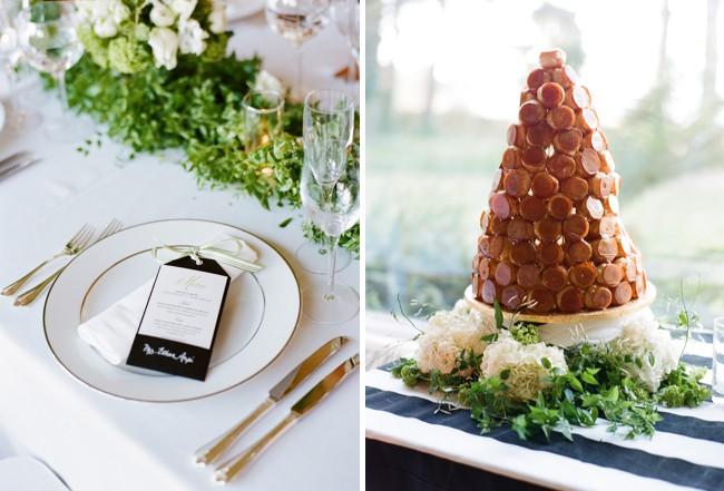 39-modern-san-francisco-wedding.jpg