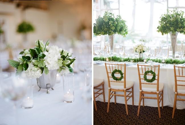 40-modern-san-francisco-wedding.jpg