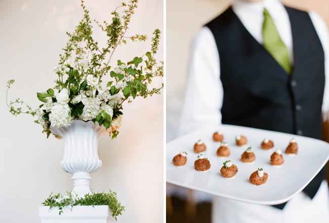 43-modern-san-francisco-wedding.jpg