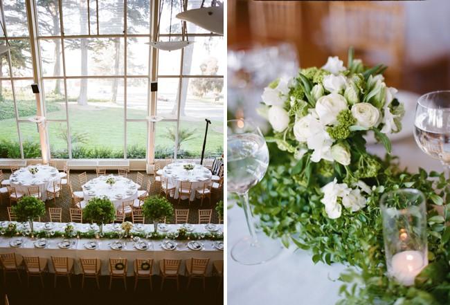 42-modern-san-francisco-wedding.jpg