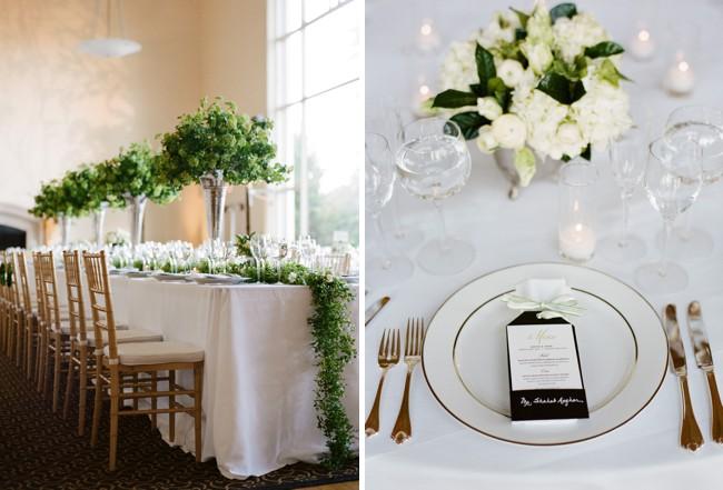 44-modern-san-francisco-wedding.jpg