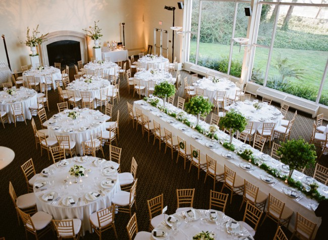 46-modern-san-francisco-wedding.jpg