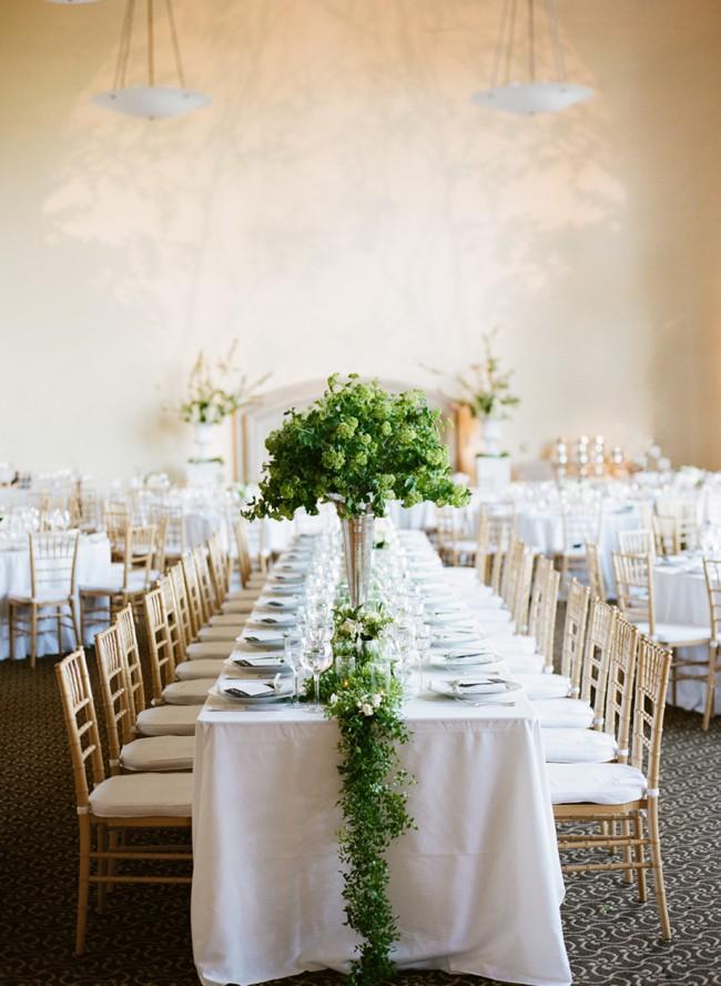 45-modern-san-francisco-wedding.jpg