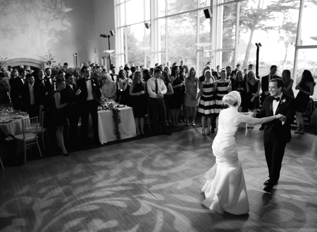 48-modern-san-francisco-wedding.jpg