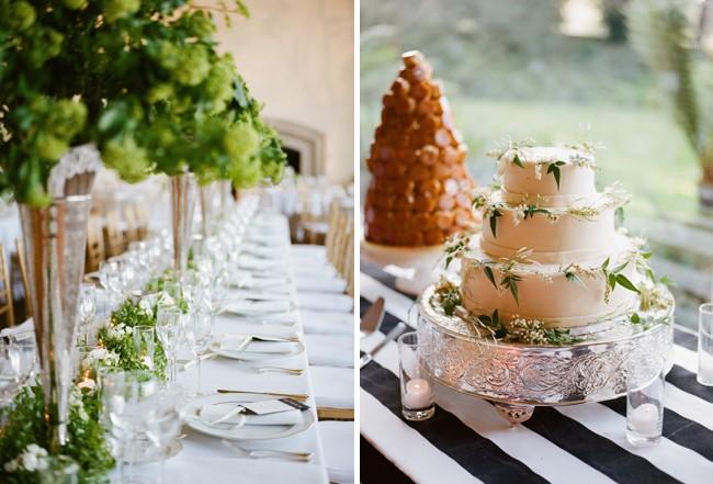 47-modern-san-francisco-wedding.jpg