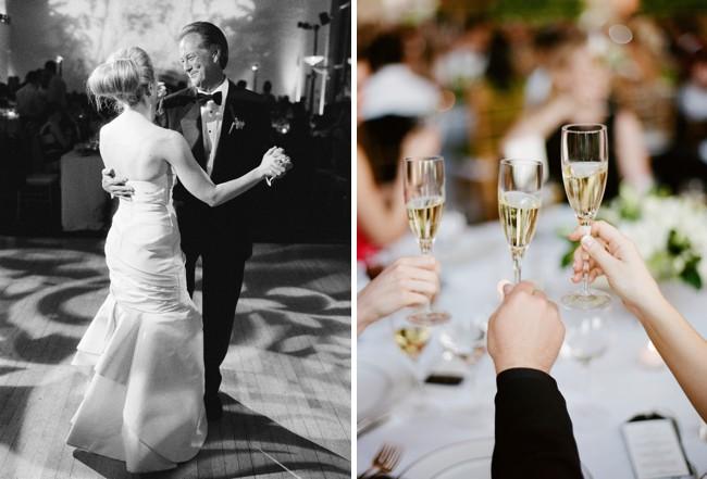 50-modern-san-francisco-wedding.jpg