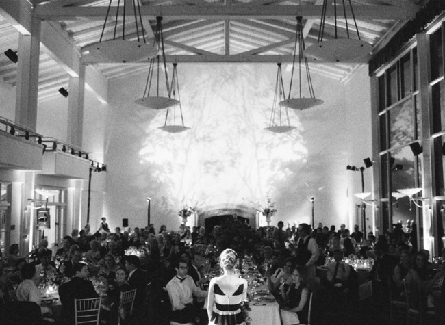 53-modern-san-francisco-wedding.jpg