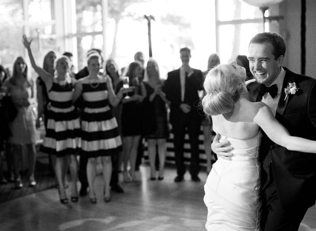 58-modern-san-francisco-wedding.jpg