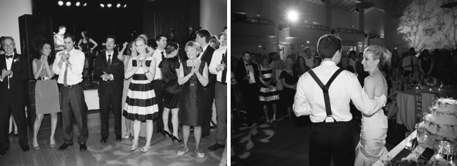 59-modern-san-francisco-wedding.jpg