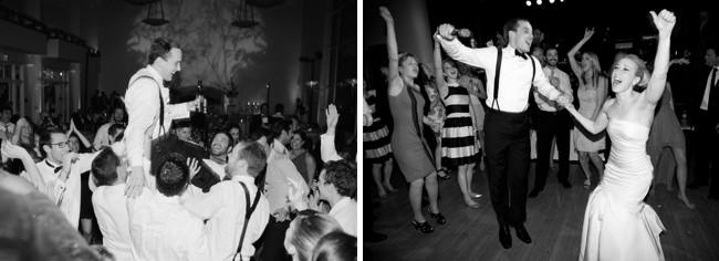 62-modern-san-francisco-wedding.jpg