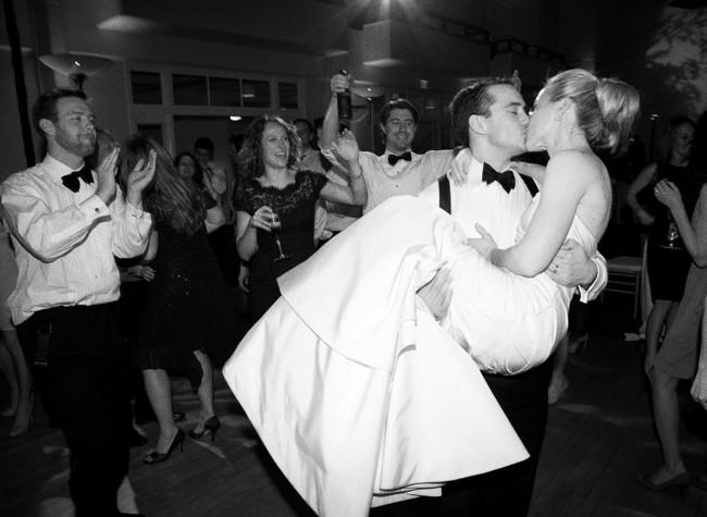 64-modern-san-francisco-wedding.jpg