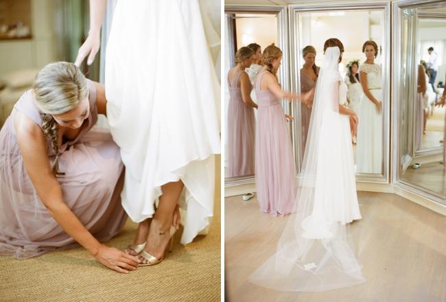 009-pippin-hill-wedding-josh-gruetzmacher.jpg